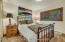 400 Wood Road, 1118, Snowmass Village, CO 81615