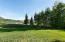 114 Maroon Drive, Aspen, CO 81611