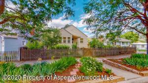 1125 Cooper Avenue, Glenwood Springs, CO 81601