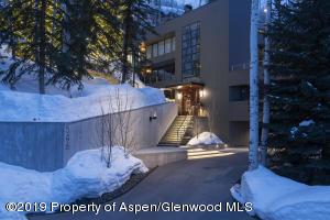 546 Edgewood Lane, Snowmass Village, CO 81615