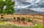 103 Hawthorne Way, Battlement Mesa, CO 81635