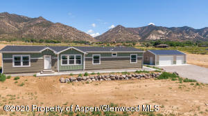 829 County Road 237, Silt, CO 81652