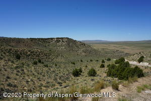 TBD County Road 57, Maybell, CO 81640