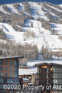 One Snowmass - ski-in/ski-out