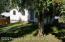 930 Sloan Circle, Craig, CO 81625