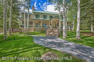 5015 County Road 117, Glenwood Springs, CO 81601