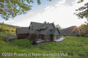 0565 Faranhyll Ranch Road, Glenwood Springs, CO 81601