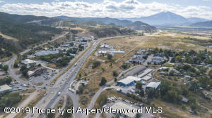 6811-6951 Highway 82, Glenwood Springs, CO 81601