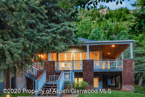 44681 Highway 82, Aspen, CO 81611