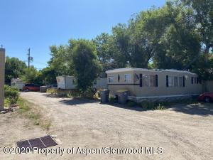 175 W Jefferson Avenue, Hayden, CO 81639