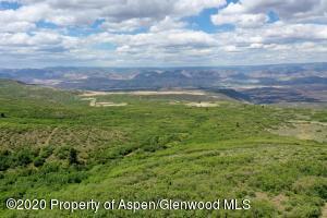 TBD Grass Mesa Road, Rifle, CO 81650