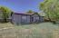 968 Langford Drive, Craig, CO 81625