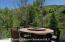 89 Ardmore Court, Aspen, CO 81611