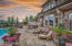 2137 Red Mountain Road, Aspen, CO 81611