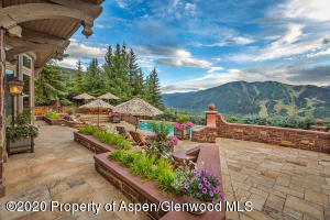 26_2137_Red_Mountain_Aspen026_mls