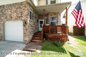 1428 Domelby Ct_MLS-22