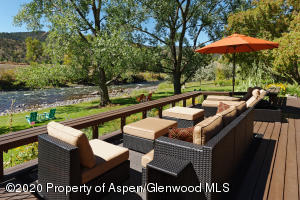 4829 County Road 154, Glenwood Springs, CO 81601
