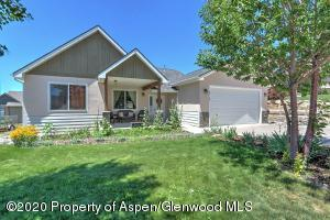 2115 Sorrel Lane, Silt, CO 81652