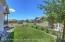 2115 Sorrel Lane, Silt, CO 81652