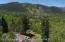 711 Spruce Street, Aspen, CO 81611