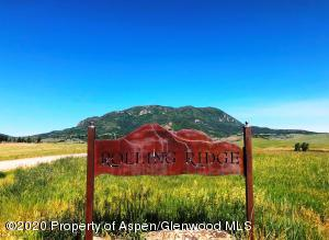 25700 Prairie Place, Steamboat, CO 80487
