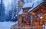 115 Blue Spruce Lane, Snowmass Village, CO 81615