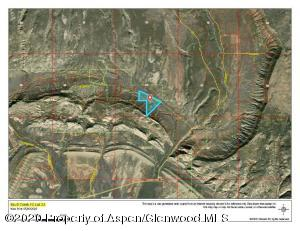 23 Valley Road, Dinosaur, CO 81610