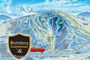 11101 County Road 117, 4B, Glenwood Springs, CO 81601