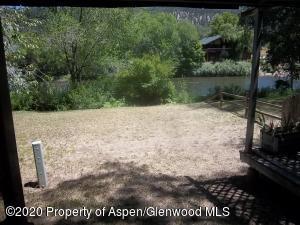 706 Cowdin Drive, Glenwood Springs, CO 81601