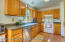 1735 County Road 241, New Castle, CO 81647