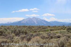 1841 Elk Springs Drive, Glenwood Springs, CO 81601