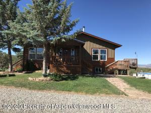 7047 County Road 306, Parachute, CO 81635