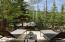 404 Spruce Ridge Lane, Snowmass Village, CO 81615