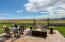 677 Overlook Drive, Craig, CO 81625