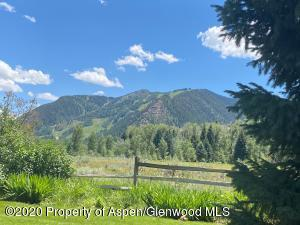 1235 Mountain View Drive, Aspen, CO 81611