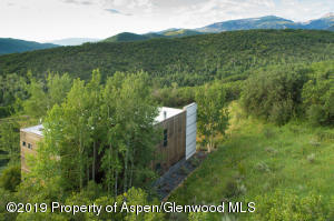 189 Chateau Way Snowmass CO-large-003-02