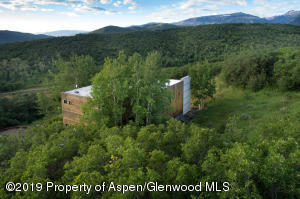 189 Chateau Way Snowmass CO-large-002-03