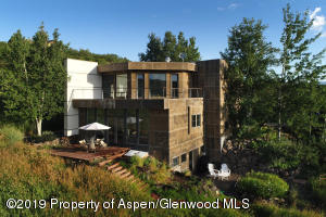 189 Chateau Way Snowmass CO-large-004-02