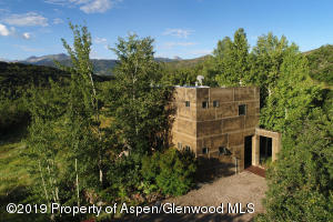 189 Chateau Way Snowmass CO-large-005-03