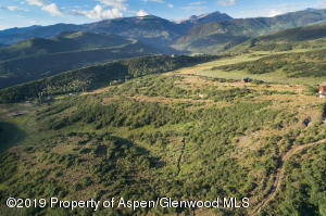 189 Chateau Way Snowmass CO-large-006-03