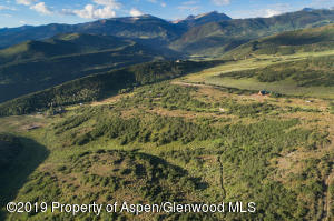 189 Chateau Way Snowmass CO-large-007-03