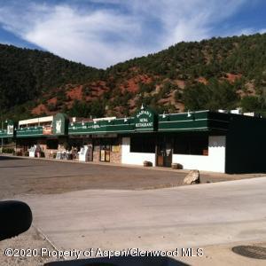 6800 Highway 82, Glenwood Springs, CO 81601