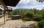 700 Castle Creek Drive, Aspen, CO 81611