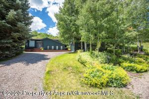 206 Meadow Road, Snowmass Village, CO 81615