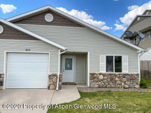 59 Angelica Circle, Battlement Mesa, CO 81635