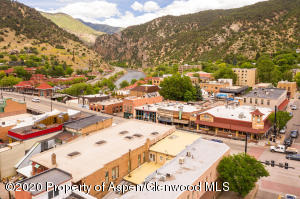 729 Grand Ave Glenwood Springs-large-025