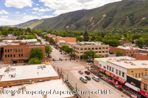 729 Grand Ave Glenwood Springs-large-026