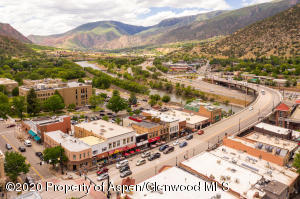 729 Grand Ave Glenwood Springs-large-027