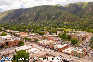 729 Grand Ave Glenwood Springs-large-028