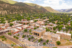 729 Grand Ave Glenwood Springs-large-029